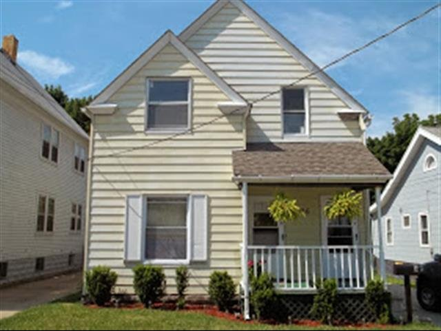 2 bedroom houses for rent cleveland ohio 28 images 3 bedroom houses for rent in cleveland